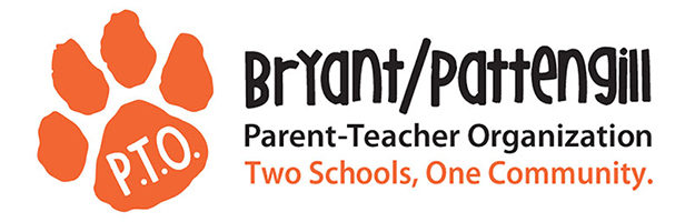 Bryant/Pattengill Parent Teacher Organization